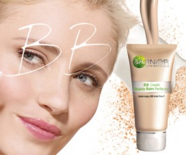 bb-cream-beauty-balm-perfector