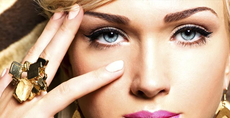 permanentes-make-up